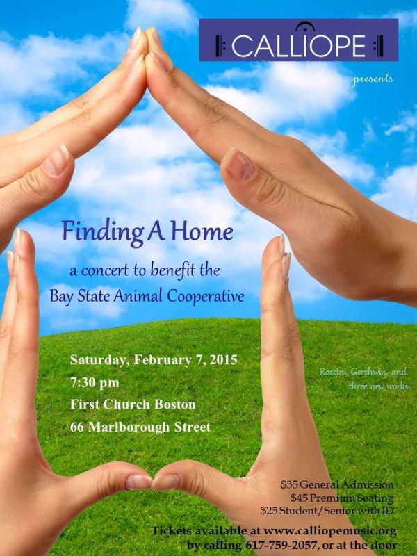 Finding_a_Home_poster