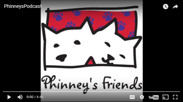 phinney-podcast.png