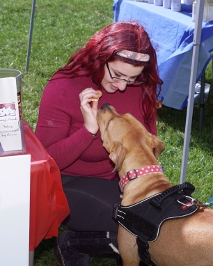 Woofstock 2018-070 small